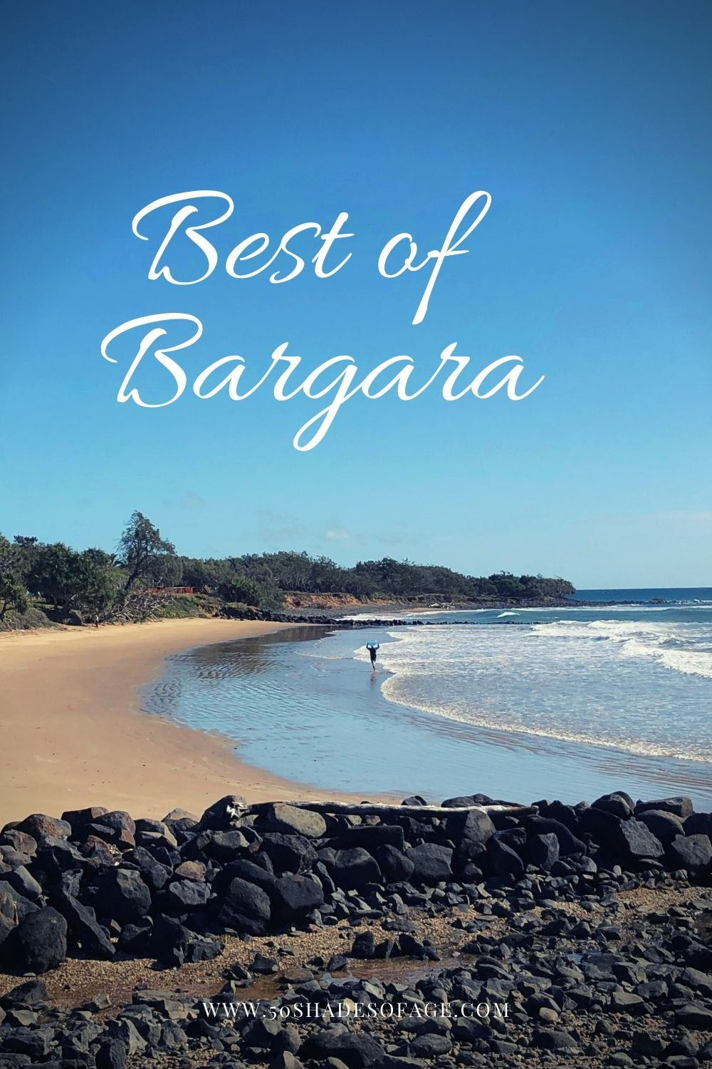Best of Bargara