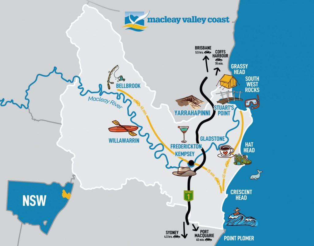 Macleay-Valley-Coast