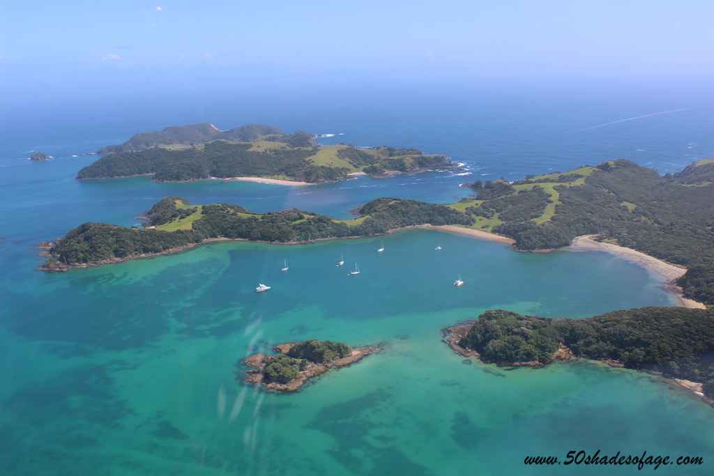 Australia is Resuming International Travel